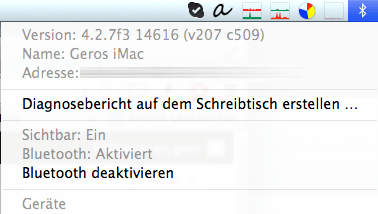 Bluetooth-Sichtbarkeit Mavericks_opt